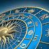 HORÓSCOPO  Confira seu astral para esta quarta-feira (10)