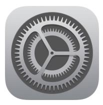 حل مشكلة عدم تذكر كلمة مرور Apple ID في الايفون والايباد