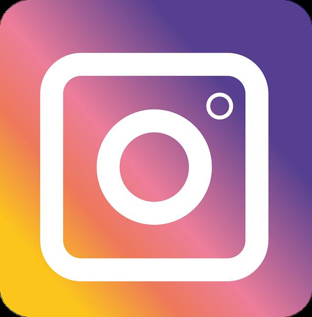 Instagram Tips in Marathi