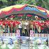 Pembukaan Festival Biak Munara Wampasi ke VI 2018 Meriah