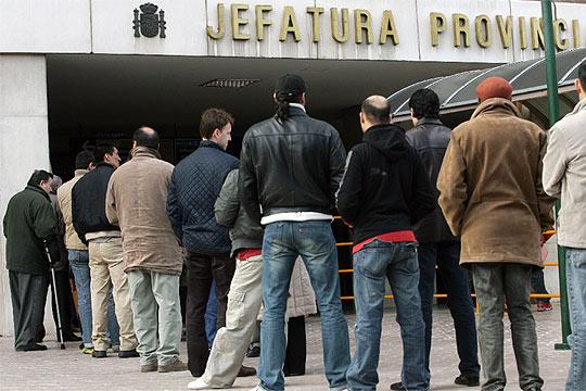 Todomotor noticias la jefatura provincial de tr fico de - Jefatura provincial de trafico de albacete ...