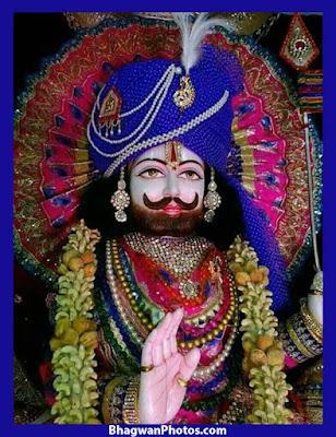 Khatushyam-Ji-Images3
