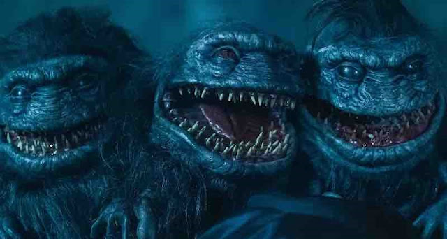critters image