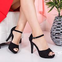 sandale-dama-casual-elegante13