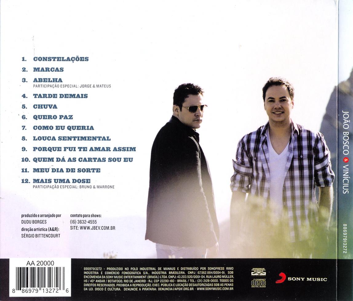 VIVO BAIXAR ARLINDO DVD AO CRUZ DO MTV