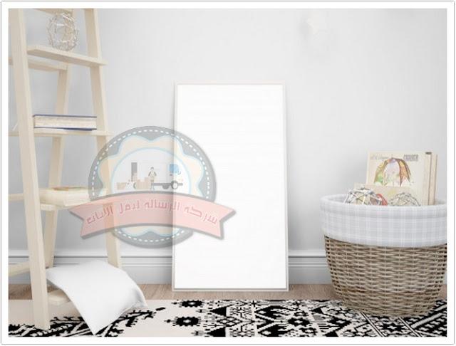 الاتجاهات الحديثة في تصميم غرفة النوم
