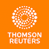 Thomson Reuters Walkin Drive For Freshers On 18th & 19th Oct 2016