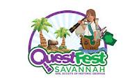 http://gsquestfest.org/