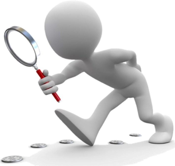 cara mencegah kecurangan akuntansi