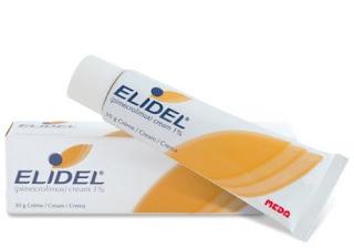 salep gatal kulit paling ampuh di apotik