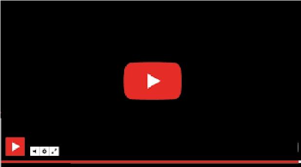 مشاهدة مبارة مانشستر ستي وبيرنلي بالدوري بث مباشر