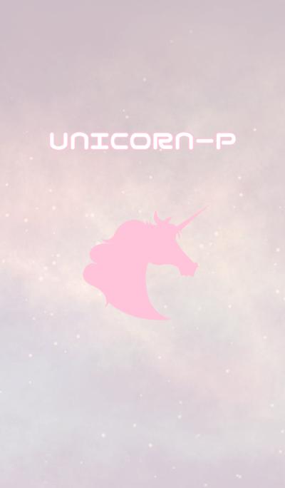 UNICORN-P