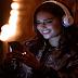Top 10 Best Headphones Under $200