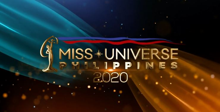 Top 15 Miss Universe Philippines 2020