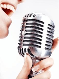 latihan bernyanyi www.simplenews.me