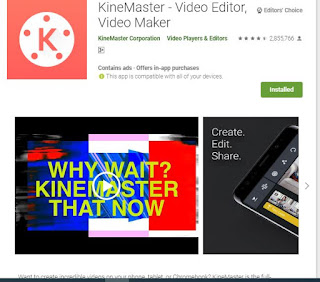 Best App For Video Editing For Android, best app for video editing on android, best app for video editing android, best video editing app free,in hindi