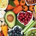 Daftar Makanan Pengencer Darah Beku / Kental yang Harus Diketahui