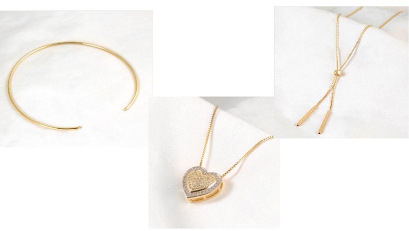 lojas rubi jóias