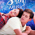 SILENT MUSIC Cover Reveal and Giveaway