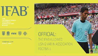 arbitros-futbol-usovar
