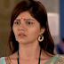 Harman warns Soumya to behave properly  In Colors Show Shakti Astitva Ke Ehsaas ki