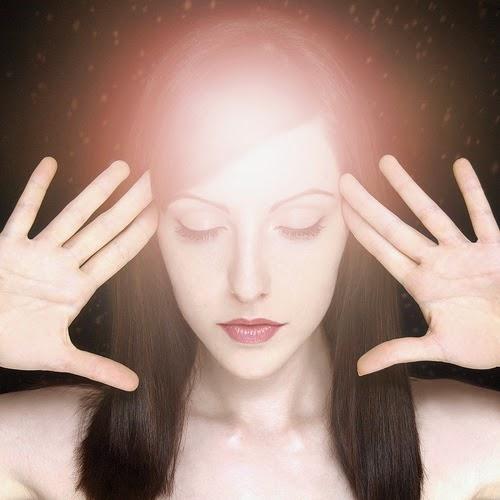 poder-de-la-mente-subconsciente