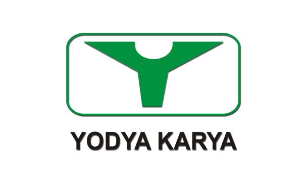 Lowongan Kerja Terbaru PT Yodya Karya (Persero)