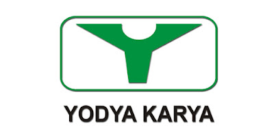 Lowongan Kerja PT Yodya Karya (Persero) Terbaru Desember 2016