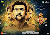 Singam 3 Wallpapers-thumbnail-11