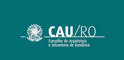 Apostila CAU-RO 2018 Assistente Administrativo