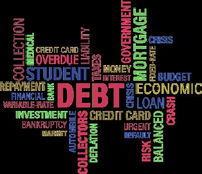Νέος κώδικας δεοντολογίας για τη ρύθμιση των «κόκκινων» δανείων ΦΕΚ Β΄ 2376/2.8.2016