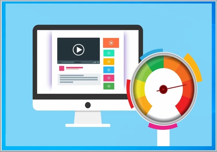 Userbenchmark : Εύχρηστο εργαλείο συγκριτικής αξιολόγησης για την απόδοση του υπολογιστή σας