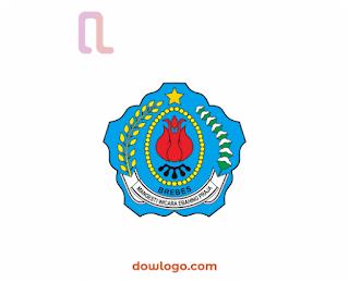 Logo Kabupaten Brebes Vector Format CDR, PNG