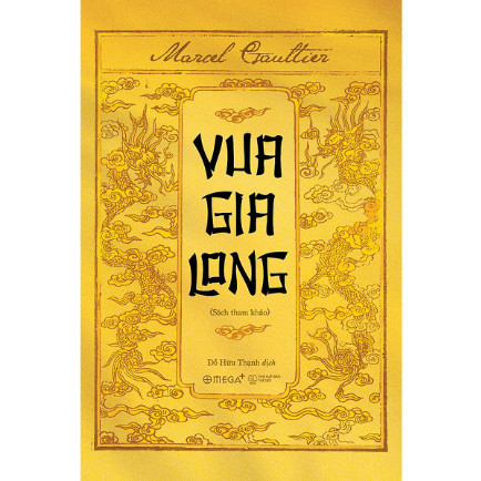 Vua Gia Long (Sách Tham Khảo) ebook PDF-EPUB-AWZ3-PRC-MOBI
