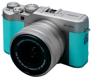 beli kamera mirrorless
