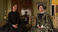 Cynthia Nixon and Jodhi May in A Quiet Passion (4)