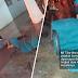 Remaja maut ditimpa kerusi pejabat dicampak dari tingkat atas