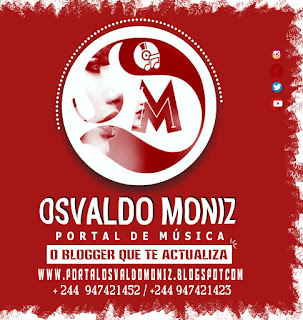 Mc Androiid - Foca Nesse Movimento (Funk)  [Download]