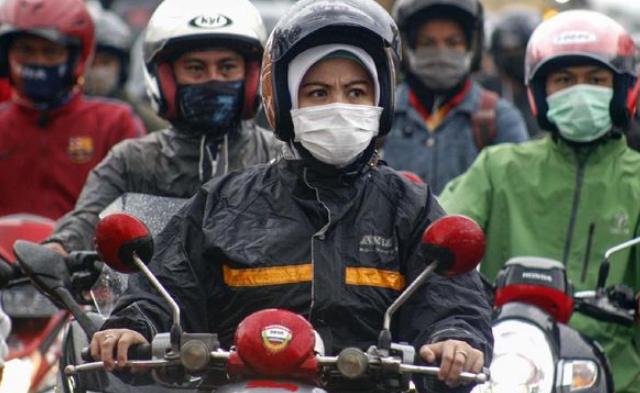 Contoh Khutbah Idul Adha 2021-Tema Nilai Sosial Di Hari Raya Kurban Saat Pandemi Covid-19