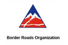 BRO Recruitment 2019: 540 Multi Skilled Worker Posts