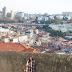 10 sítios a visitar no Porto (roteiro de um dia a pé)