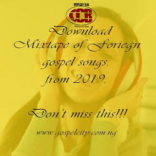 Foreign songs download