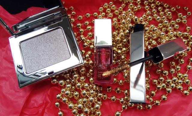 Clarins_Colección_Maquillaje_Navidad_2018_2