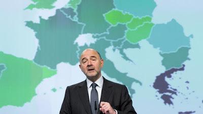 http://www.movimento5stelle.it/parlamento/europa/2016/10/referendum-no-a-ingerenze-ue-su-sovranita-italia.html?