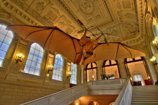 musée arts et métier