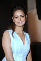 Shanvi (34).jpg