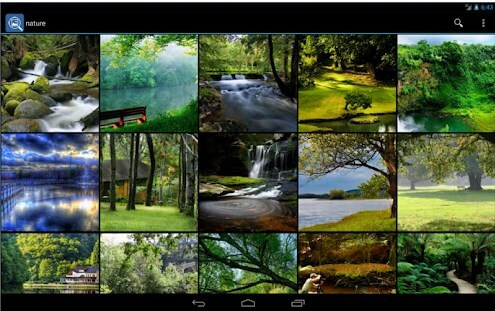 photo-download-karne-wala-apps