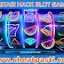 Aplikasi Hack Slot Games