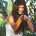 Sucesso na década de 90, Globo anuncia remake de telenovela Pantanal