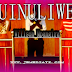 Audio:Willson Mpangira-Uinuliwe:Download